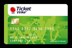 ticket-virike